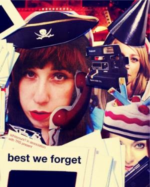 best_we.jpg