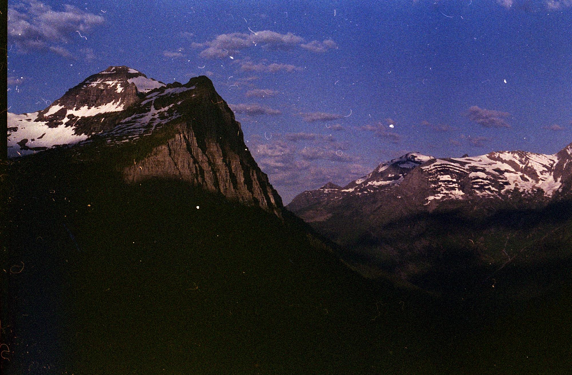 Film_glacier_4x5.jpg