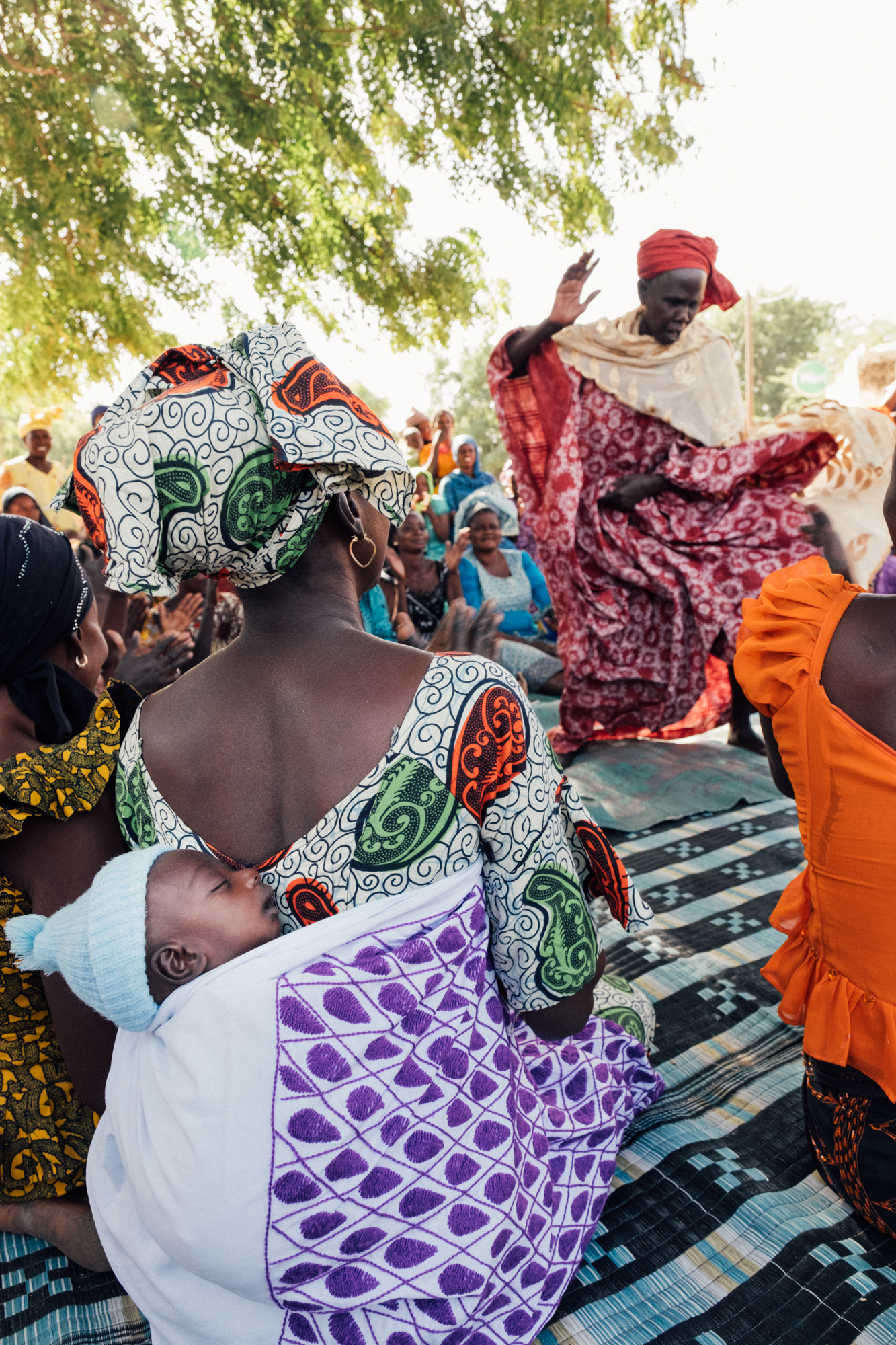 020417_Senegal_Day_2-118.jpg