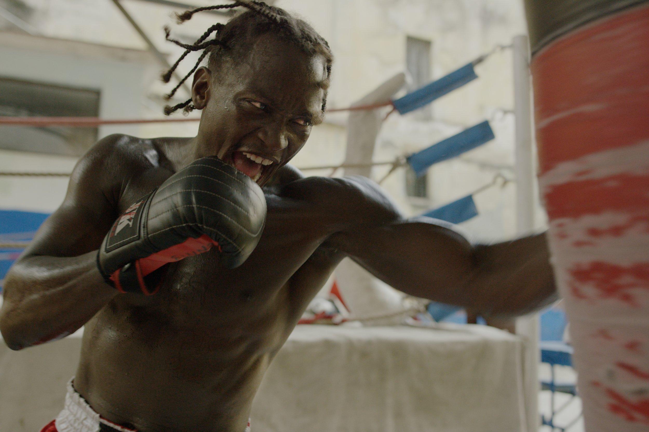 boxing.punch.0001279.jpeg
