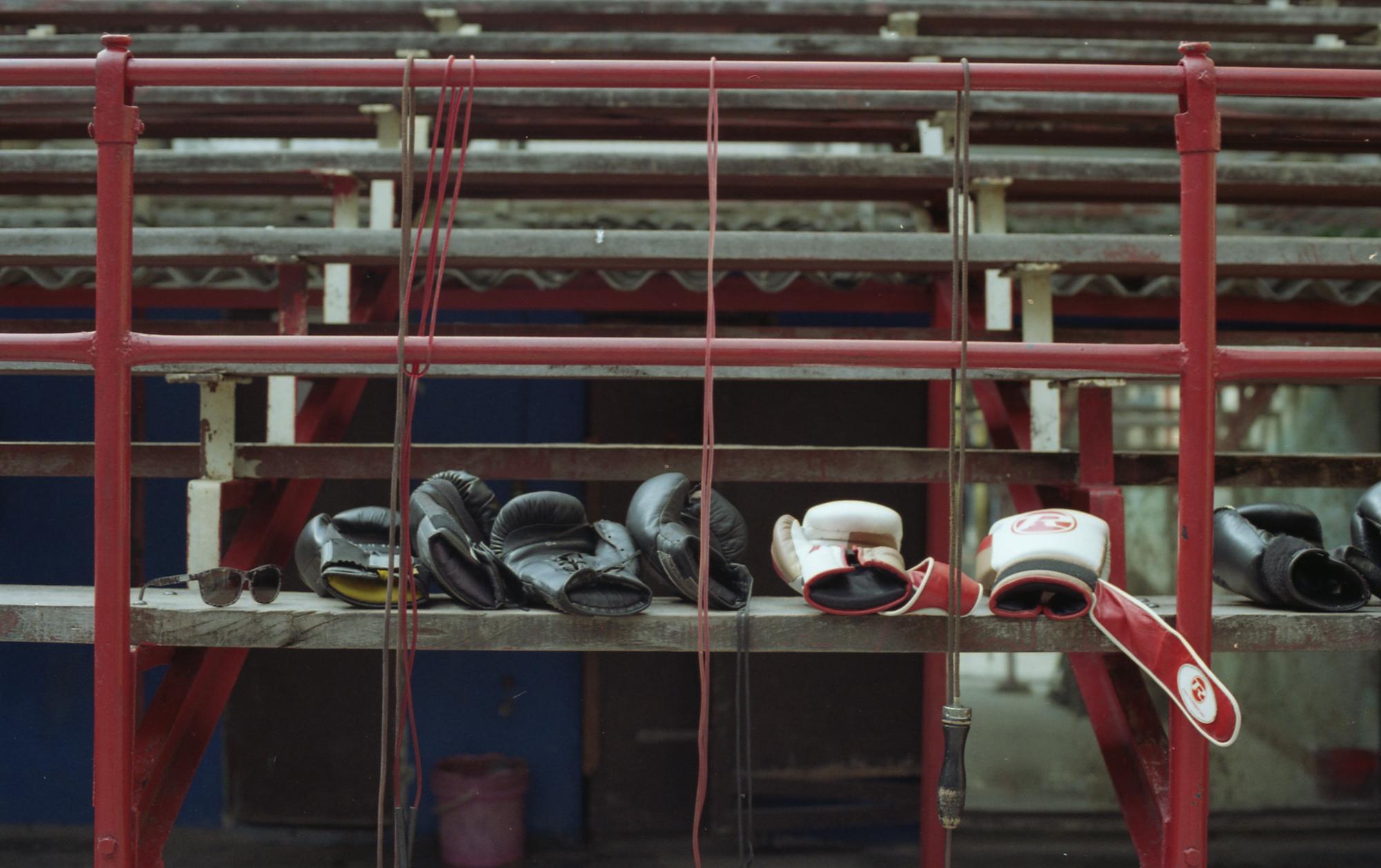 Cuba_boxing_gloves_insta.jpg