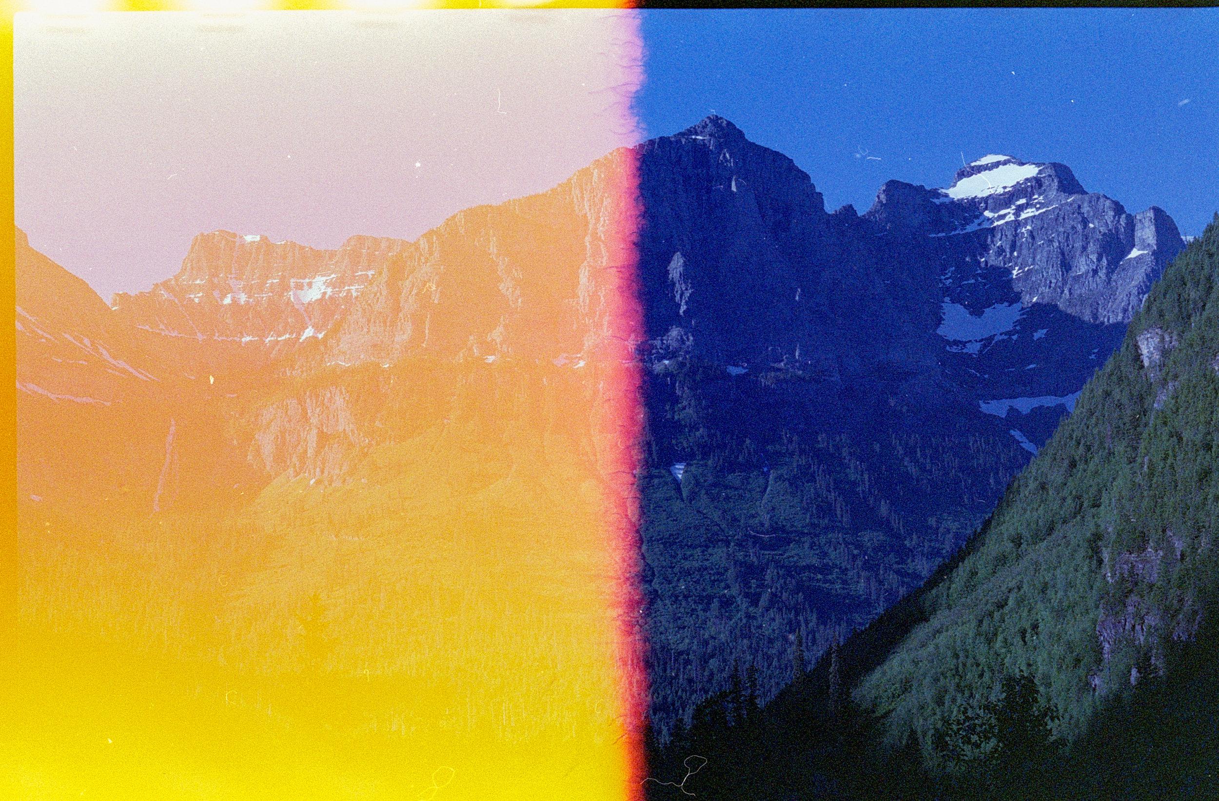 Glacier_Canon_A1_.jpg