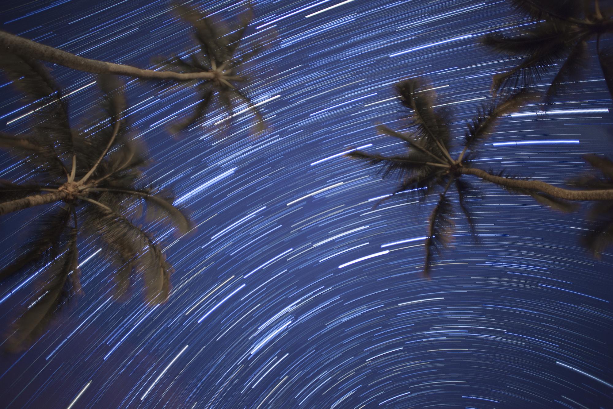 Trevino_Hawaii_stars_001.JPG