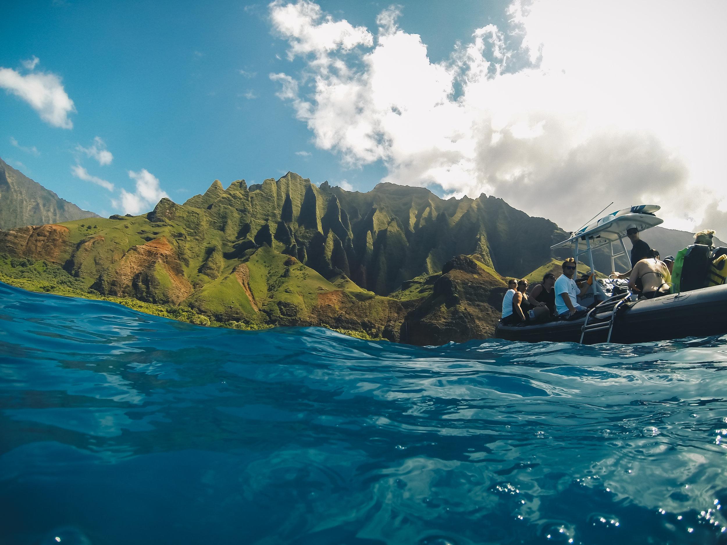 hawaii_gopro.jpg