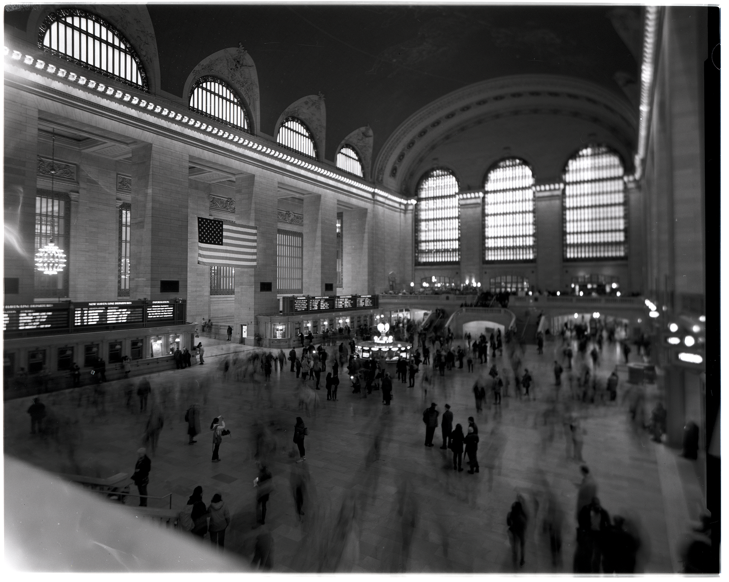 GrandCentral_1.png