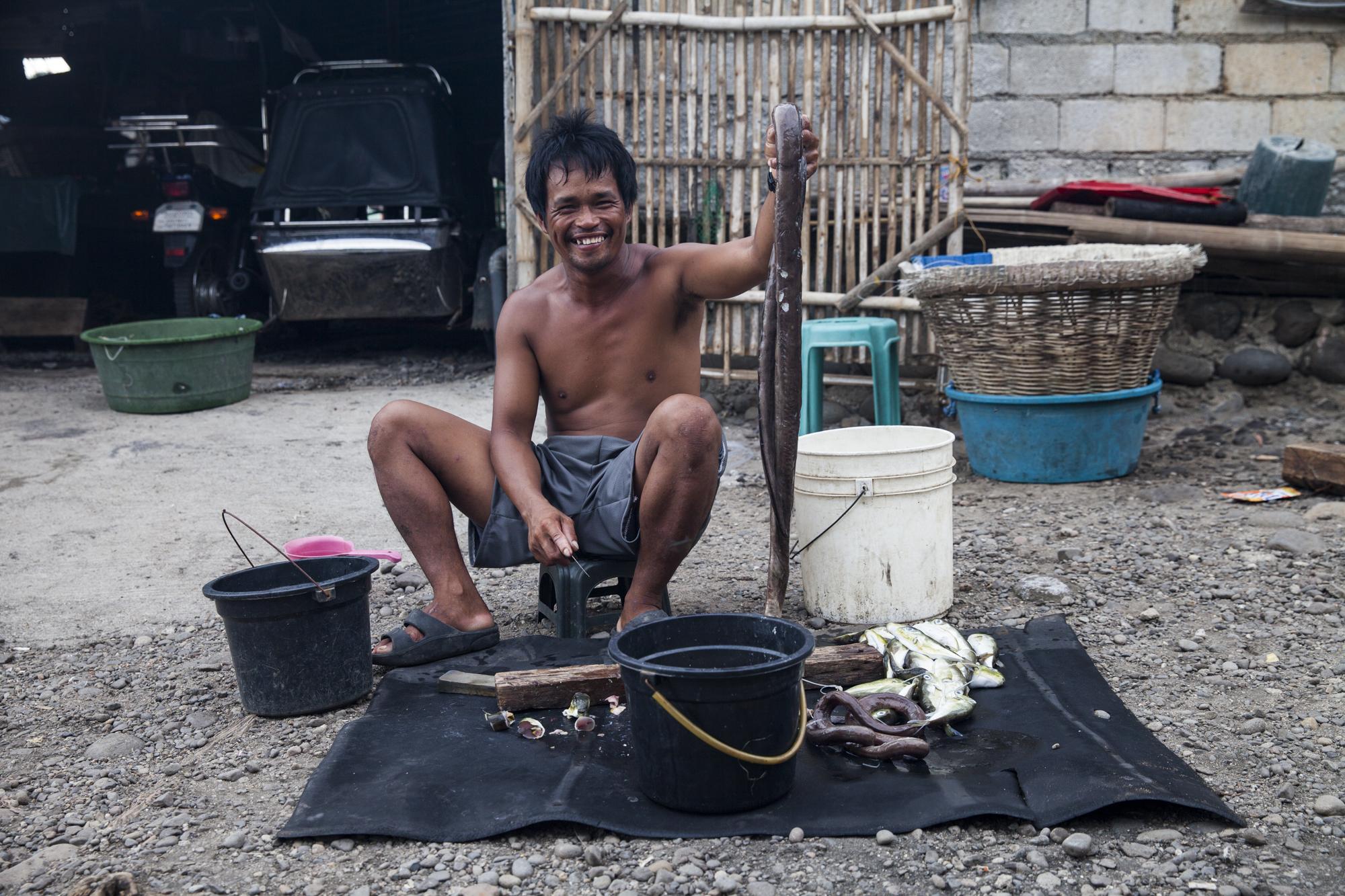Trevino_Philippines_001.JPG