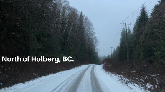 3K Holberg Rd. (2).JPG