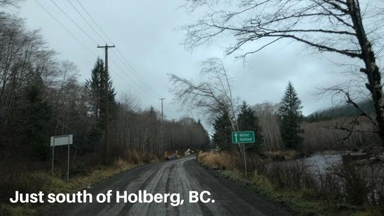 3K Holberg Rd. (3).JPG