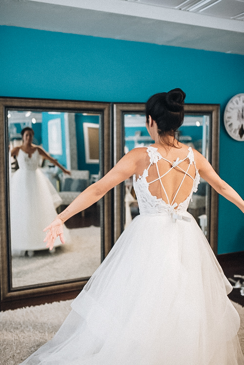 Sarah-Heyl-Wedding-Dress-White-Magnolia-Bridal-6.jpg