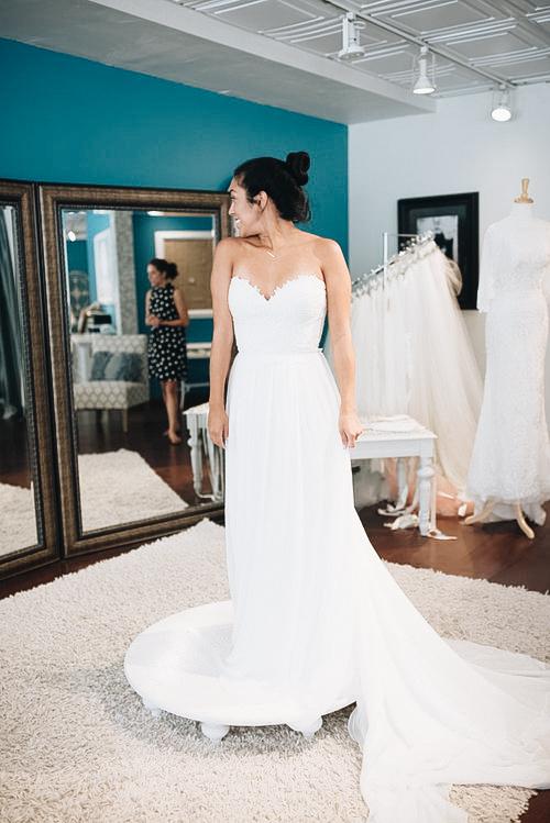 Sarah-Heyl-Wedding-Dress-White-Magnolia-Bridal-4.jpg