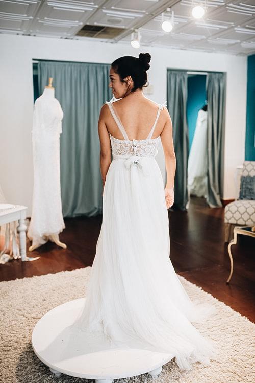 Sarah-Heyl-Wedding-Dress-White-Magnolia-Bridal-2.jpg