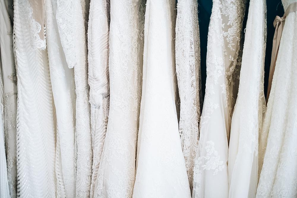 Sarah-Heyl-Wedding-Dress-White-Magnolia-Bridal-1.jpg