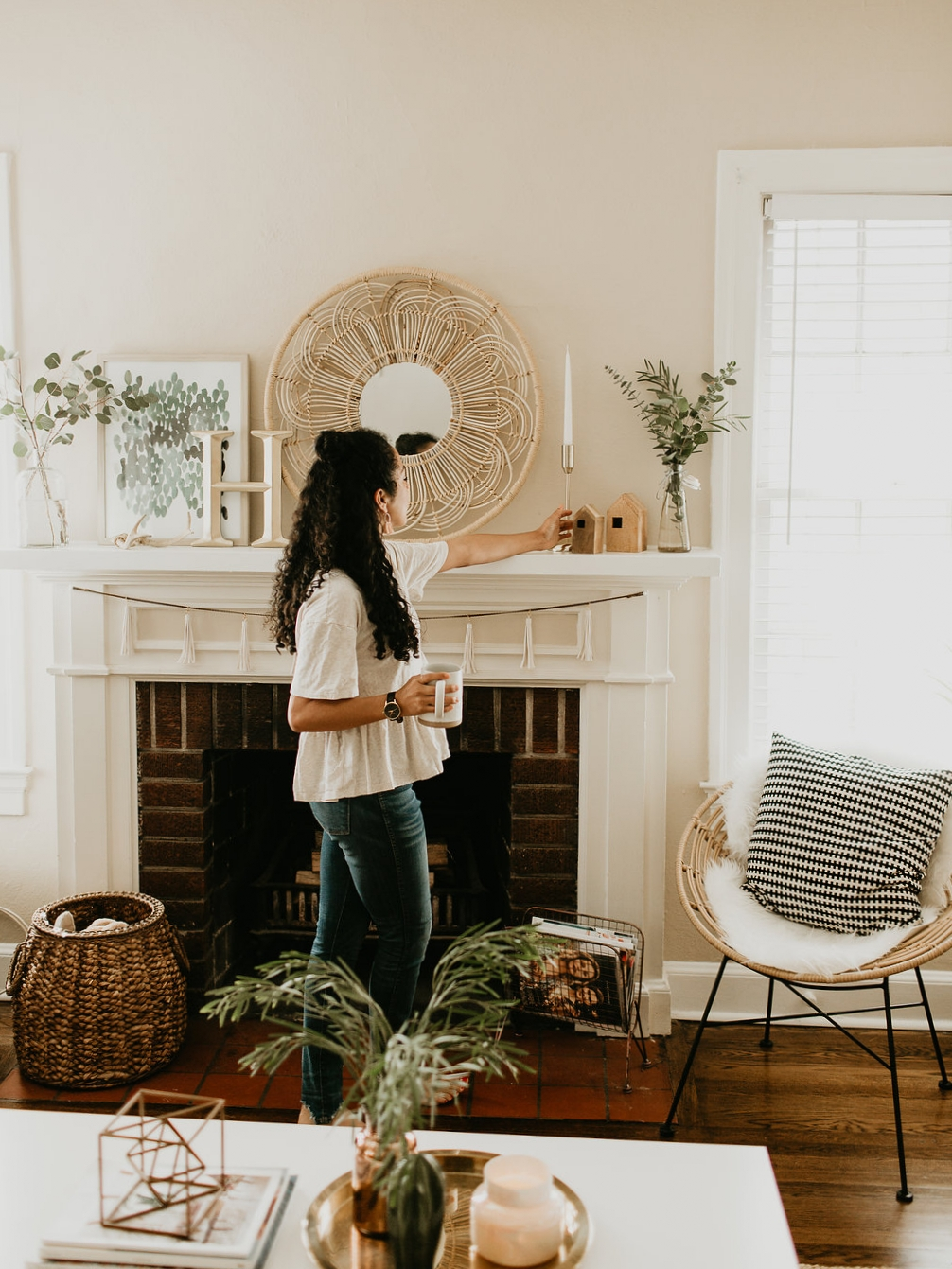 Fresh-Home-Spring-Sarah-Heyl.jpg