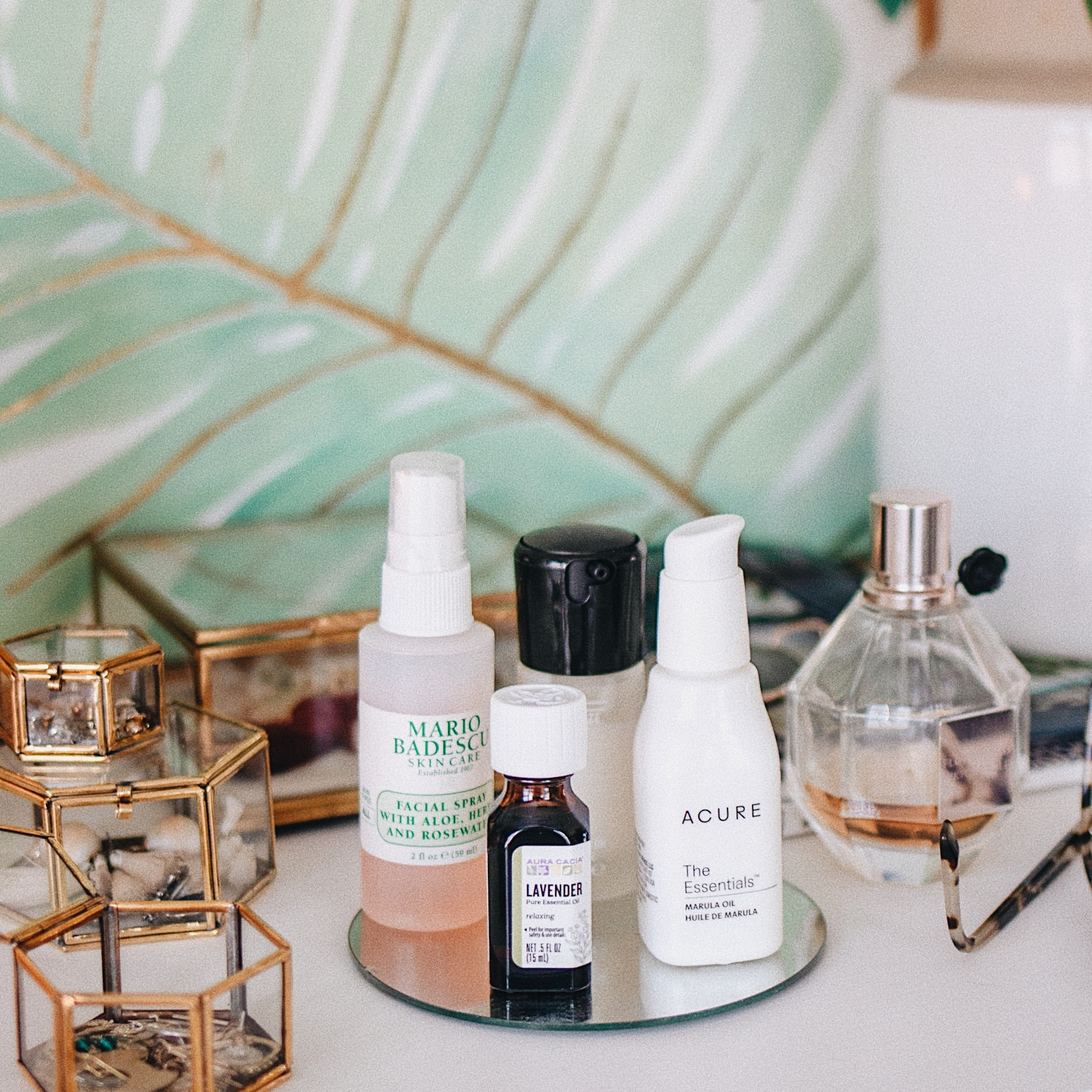 Skin+Care+Routine+-+Sarah+Heyl