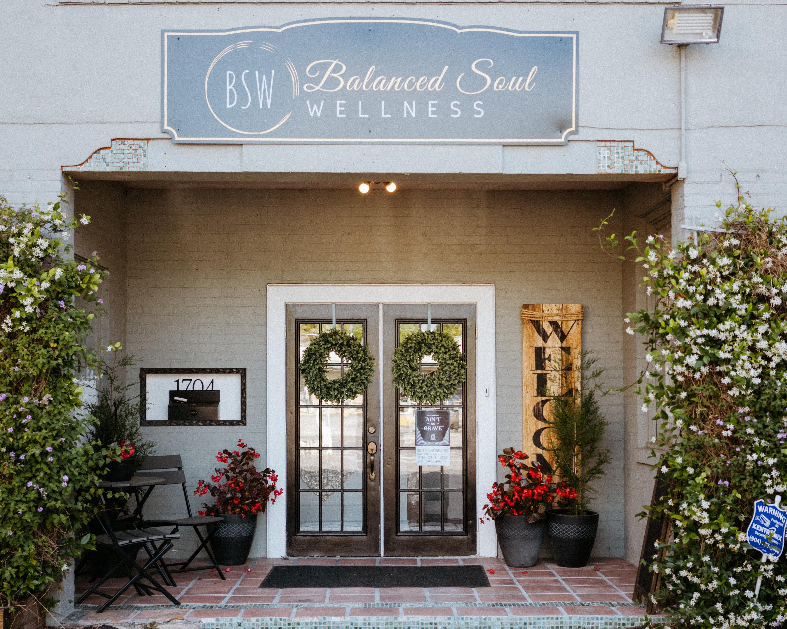 Balanced-Soul-Wellness-Jacksonville-FL