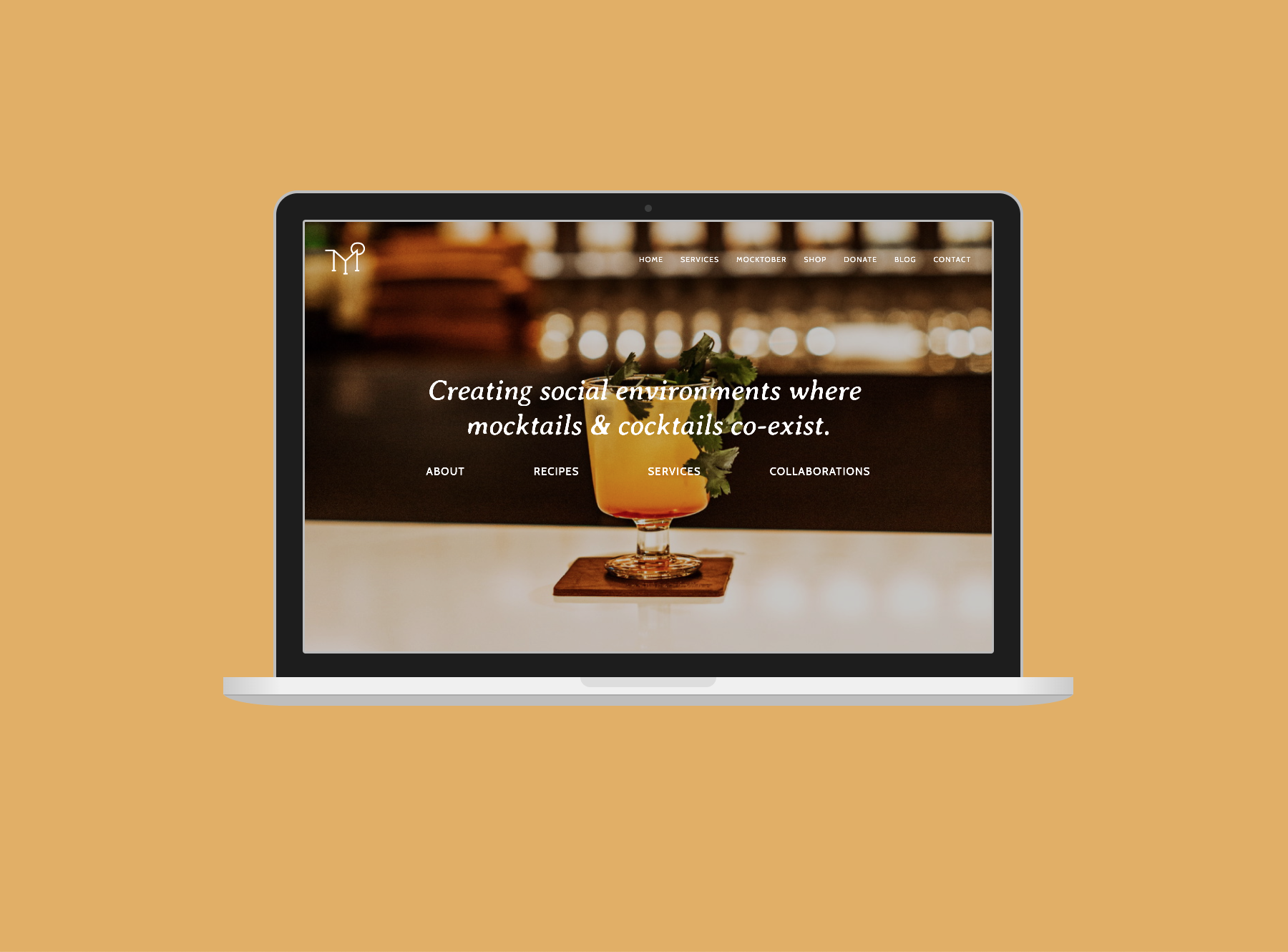 TheMocktailProject-SquarespaceWebsiteDesign.png