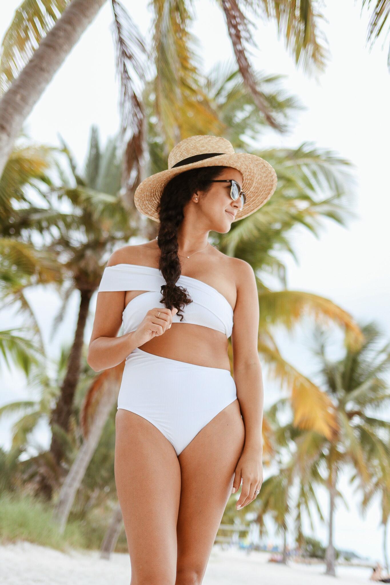 Summer Style Haul - Sarah Heyl