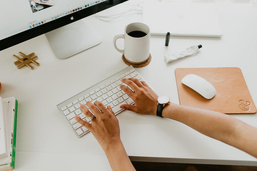 Amazon Prime Day Deals 2019 - Sarah Heyl