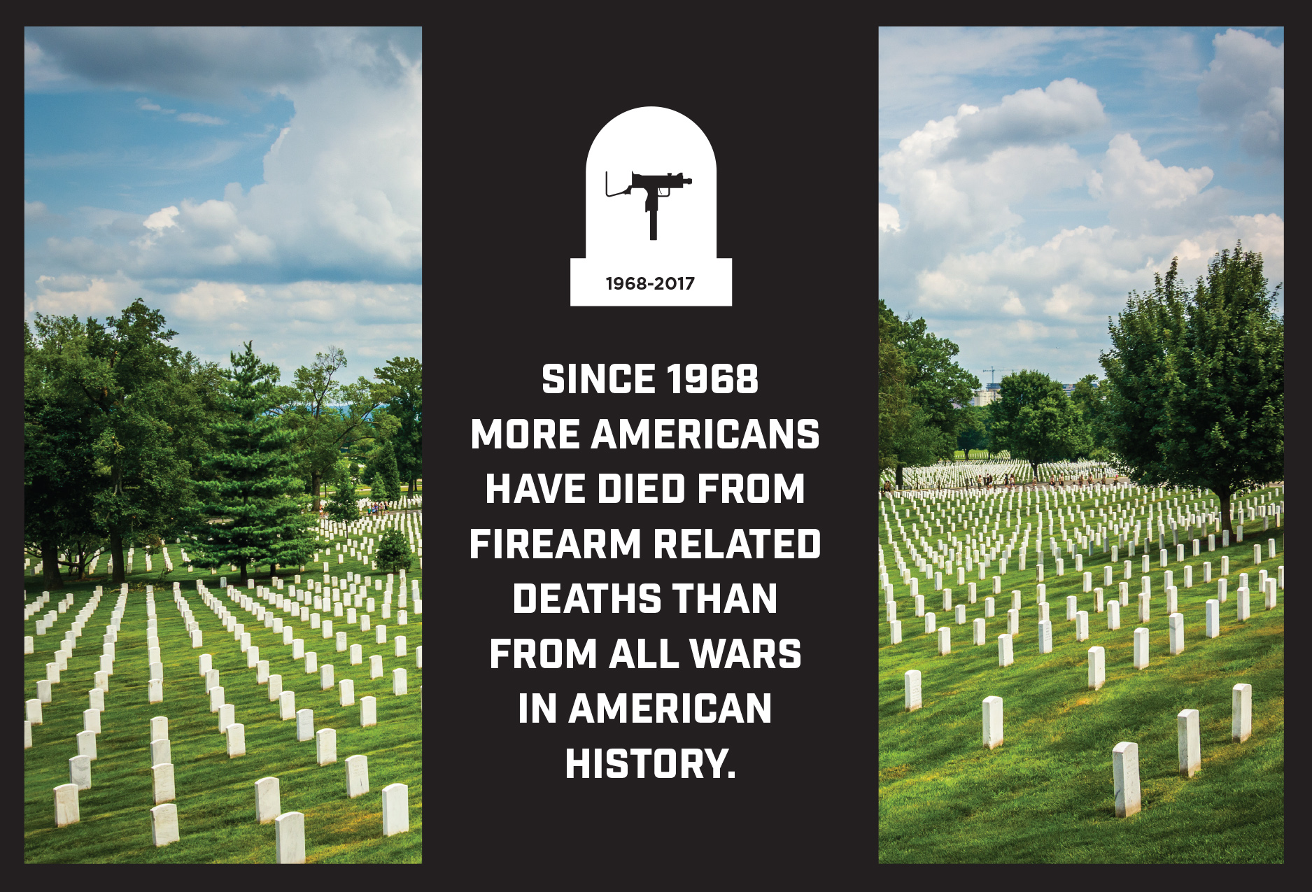 Firearm Related Deaths.jpg