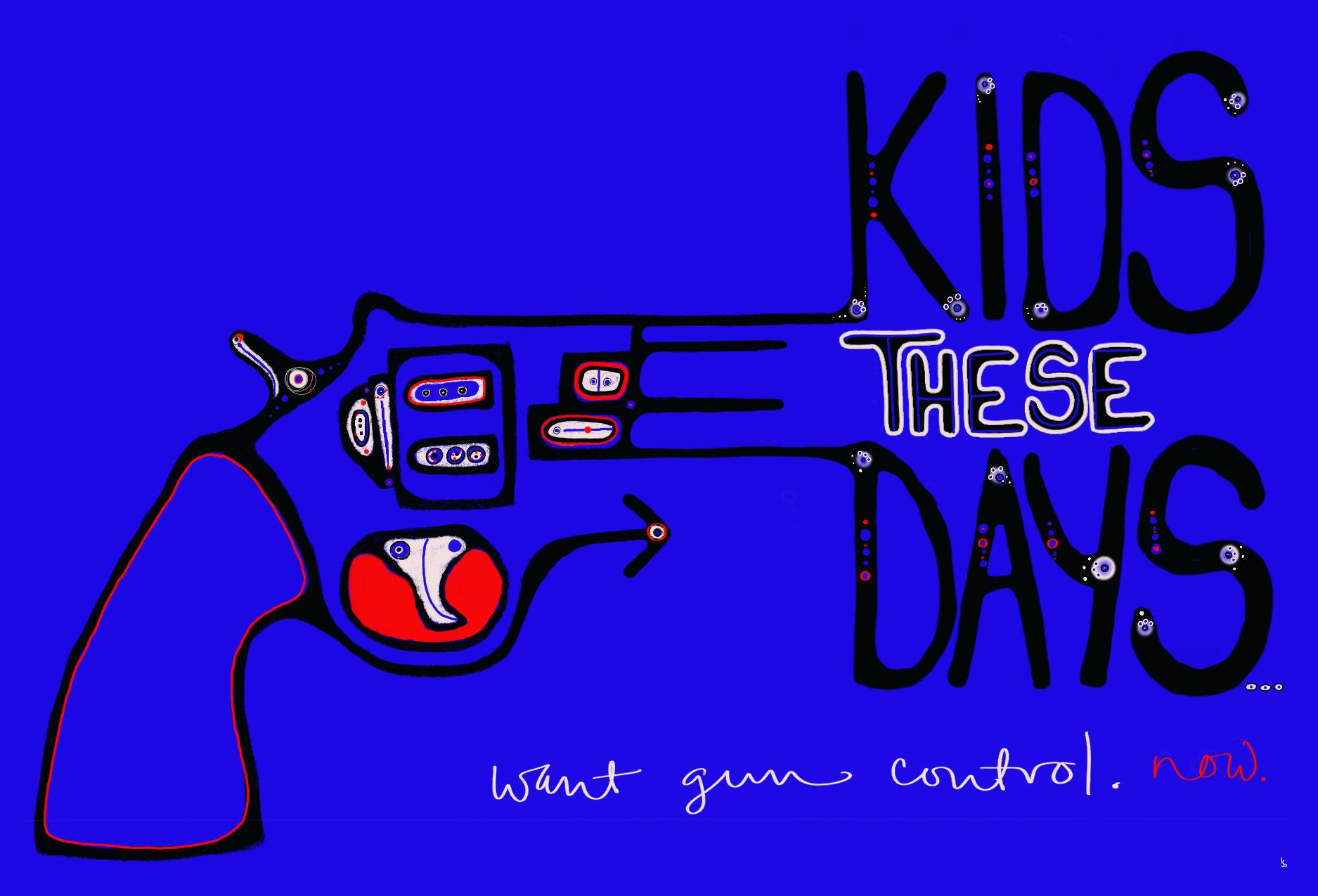 Becker_0001_Becker_Kids_These_Days.jpg