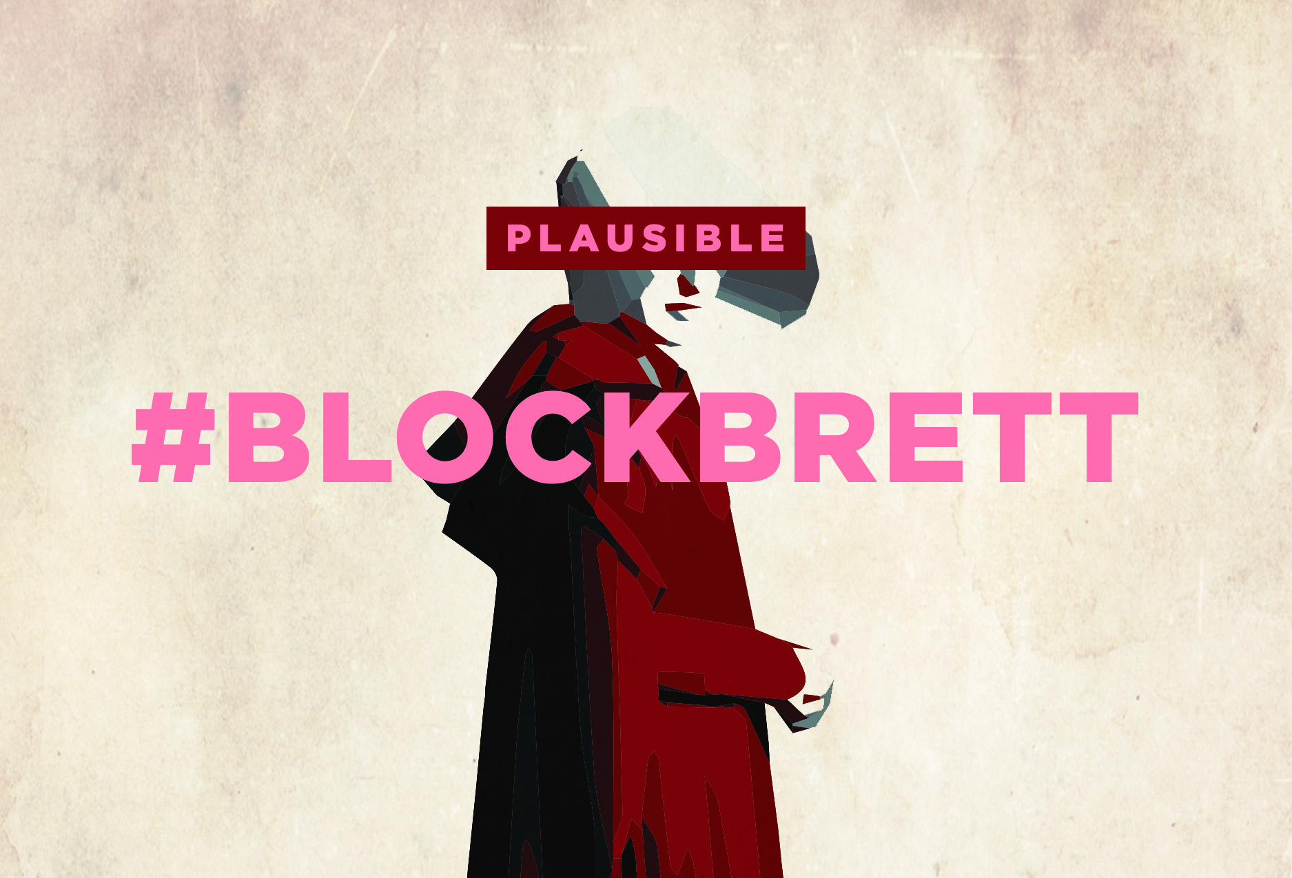 blockbrett2.jpg
