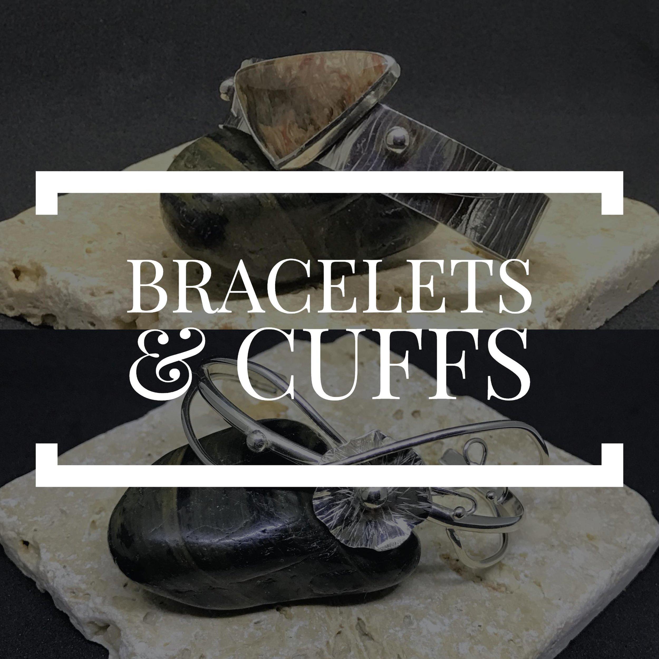 Bracelets and Cuffs copy.jpg