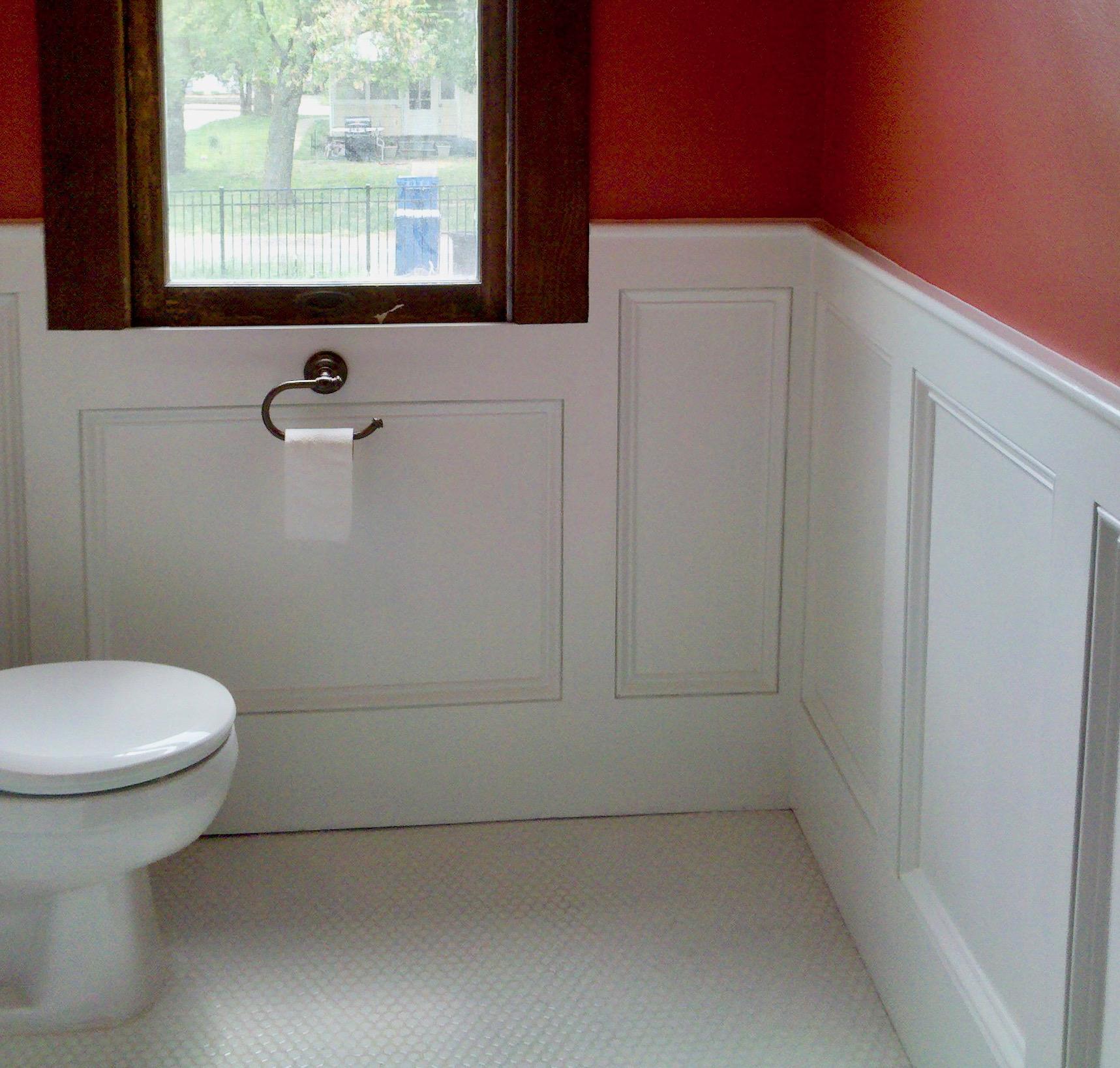 mj-bathroom-2.jpg