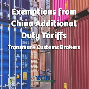 China+Tariff+Exemptions.jpg