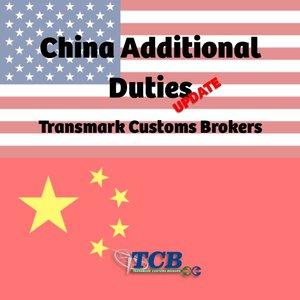 TCB+Blog+China+Addl+Duties.jpg