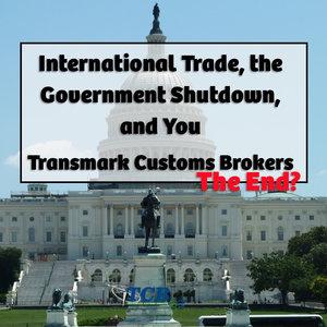 TCB+Blog+Trade+and+Govt+Shutdown+The+End.jpg