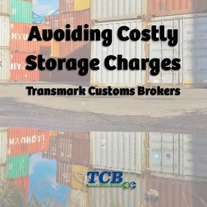 TCB+Blog+Avoiding+storage+fees.jpg