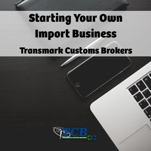 TCB+Blog+Starting+Customs+Business.jpg