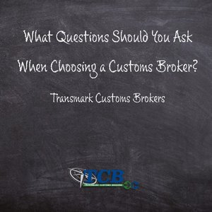TCB+Blog+What+to+Ask+a+Broker.jpg