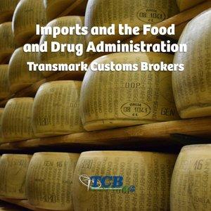 TCB+Blog+Imports+and+FDA.jpg