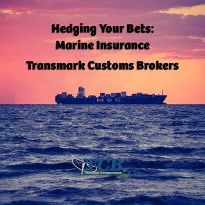 TCB+Blog+Marine+Insurance.jpg