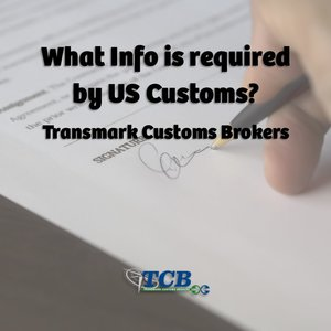 TCB+Blog+Info+Required+by+Customs.jpg