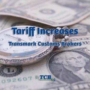 TCB+Blog+Tariff+Increase.jpg