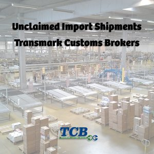 Unclaimed+Import+Shipments.jpg