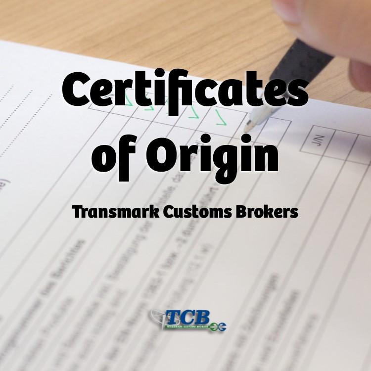 TCB Blog Certificates of Origin.jpg
