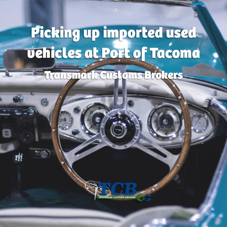 TCB Blog Used Vehicle at Port of Tacoma.jpg