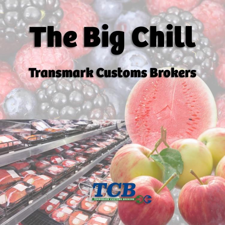 TCB Blog The Big Chill.jpg