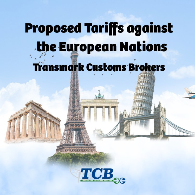 TCB Blog European Tariffs 2.jpg