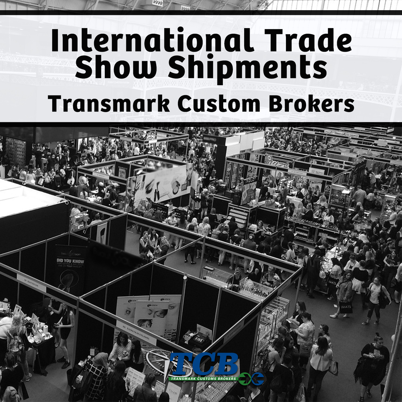 TCB Blog International Trade Show Shipments.jpg