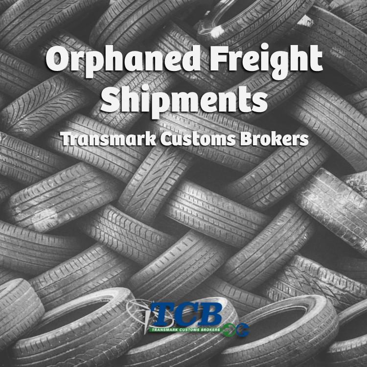 TCB Blog Orphaned Freight Shipments.jpg