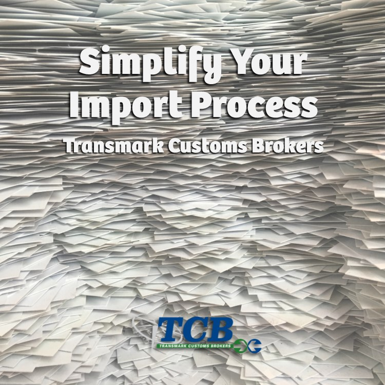 TCB Blog Simplify Your Import Process .jpg
