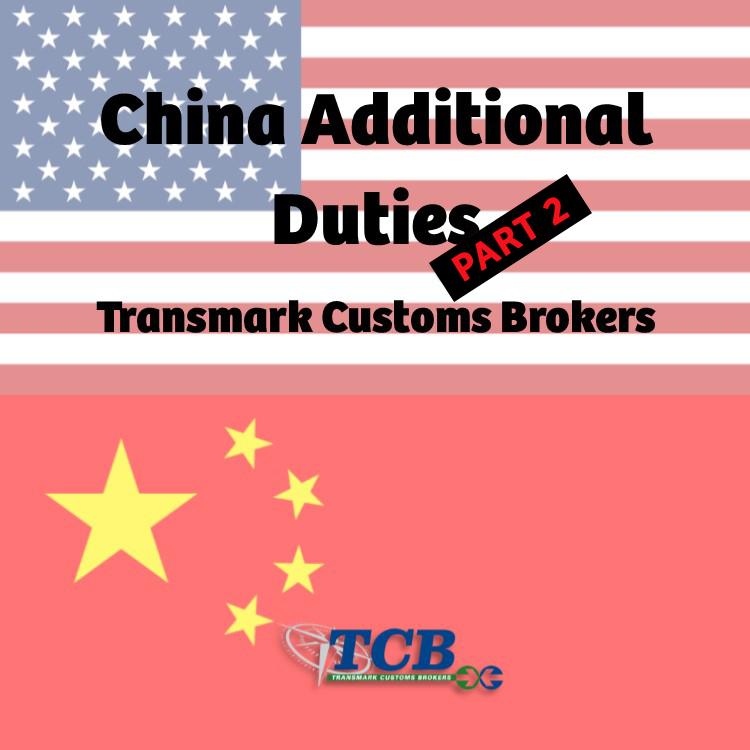 TCB Blog China Addl Duties pt 2.jpg