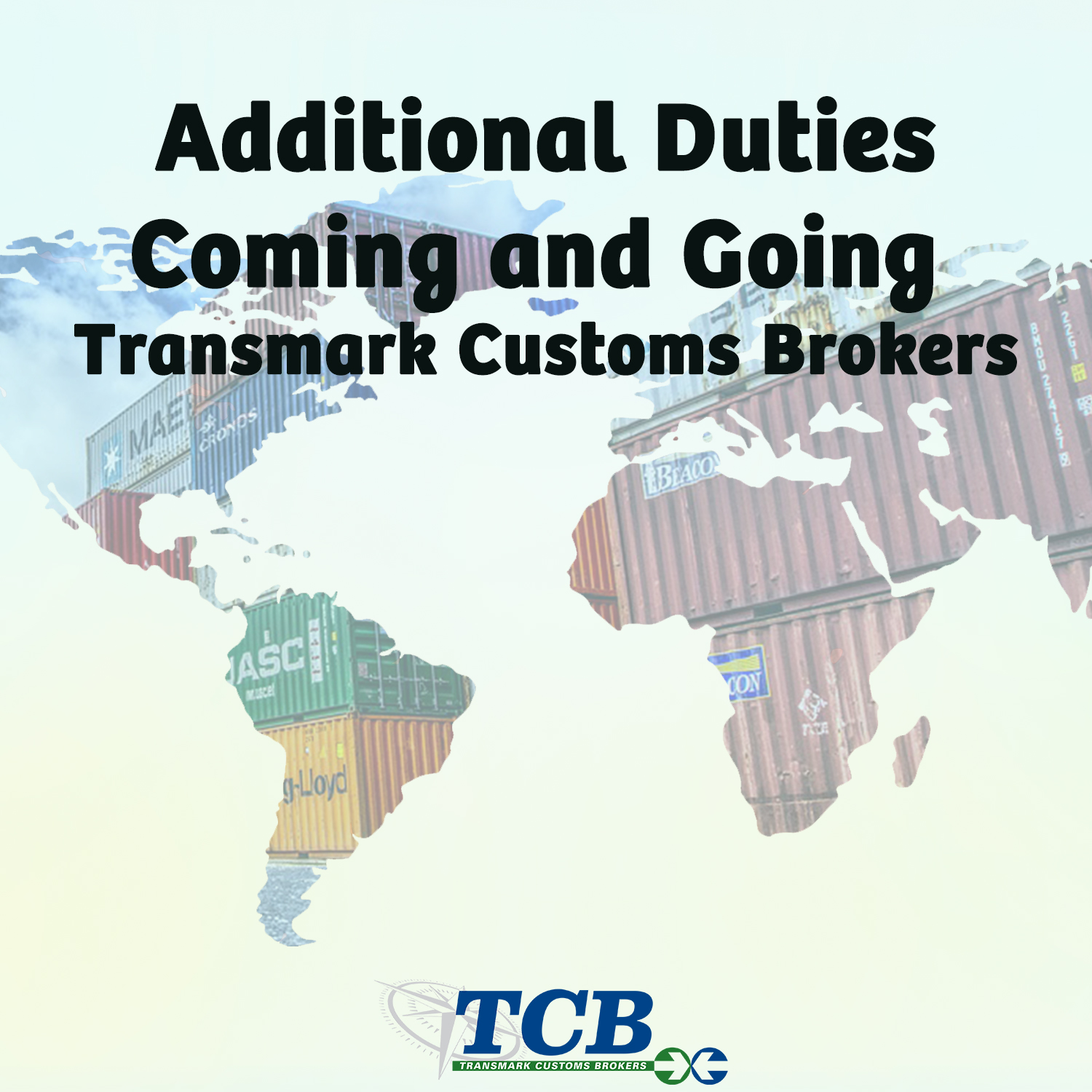 TCB Blog Additional Duties JUNE2019.jpg
