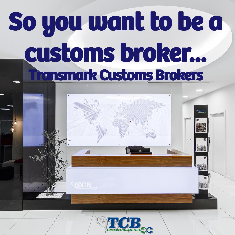 TCB Blog Customs Brokers Requirements.jpg