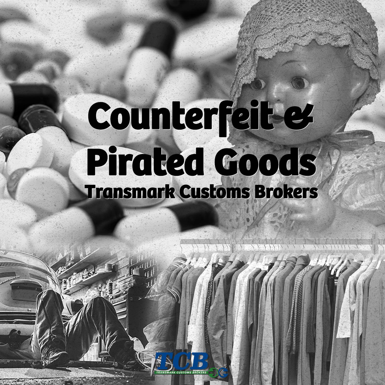 Counterfeit.Pirated Goods.jpg