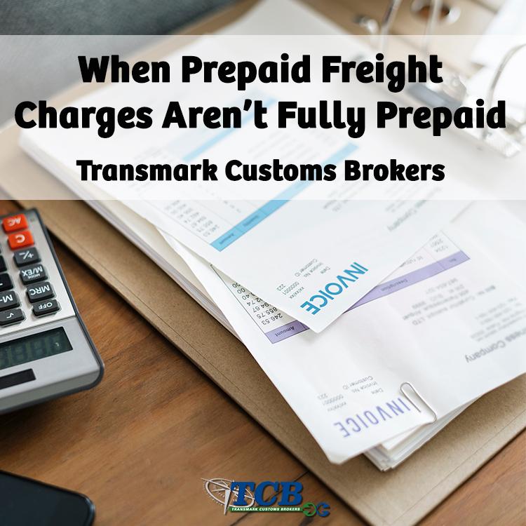 TCB Blog Prepaid Freight ICYMI.jpg